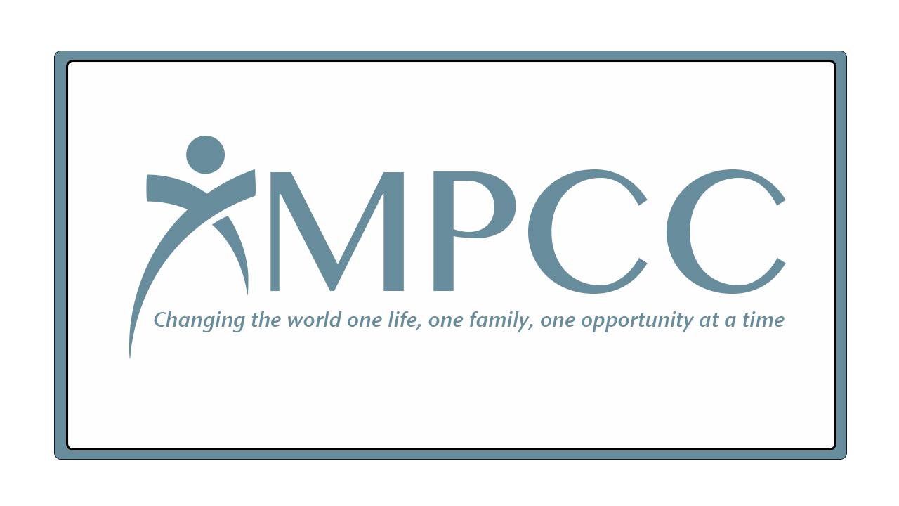MPCC Sermon - Videos